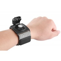 Pgytech Osmo Pocket/Action Hand and Wrist Strap