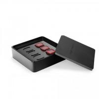 Pgytech Filter SET (Professional) for DJI Osmo Pocket