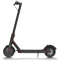 Xiaomi Mi Electric Scooter Black (MIJIA M365)
