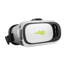 UGO VR Headset