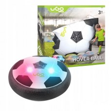 Ugo Hoverball