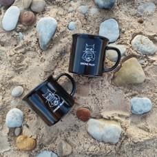 Drone Pilot mug