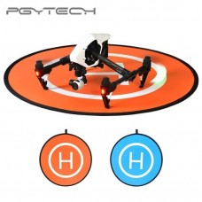 Drone Landing Pad 110 cm