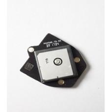 DJI Mavic Air GPS Module