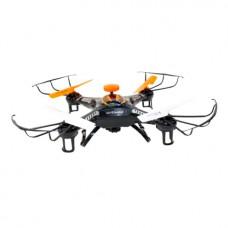 Overmax X-bee drone 2.5 Wi-Fi