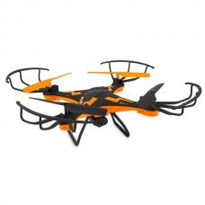 Overmax X-bee drone 3.1 plus Wi-Fi