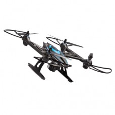 Overmax X-bee drone 7.2 FPV