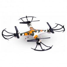 Overmax X-bee drone 1.5