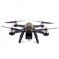 Overmax X-bee drone 9.0 GPS