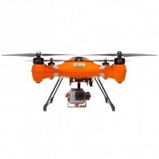 Swellpro Splash Drone Auto