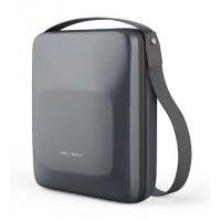 Pgytech Carrying case for Mavic 2