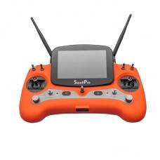 SwellPro Splash Drone 3/3+ Smooth + FPV Radio remote controller