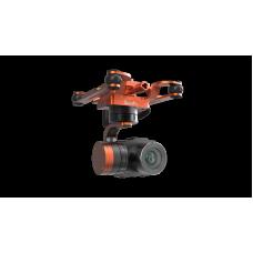 SwellPro GC-3 Gimbal