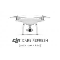 DJI Care Refresh Phantom 4 Pro/Pro+