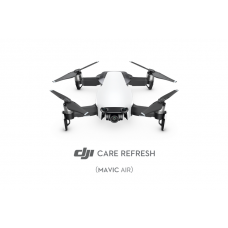 DJI Care Refresh Mavic Air