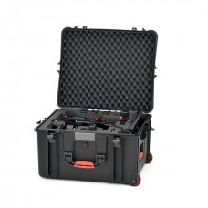 DJI Ronin-MX Case
