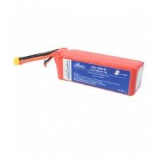 SwellPro Splash Battery