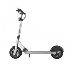 The urban HMBRG Electric Scooter