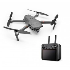 DJI Mavic 2 Enterprise + Smart Controller