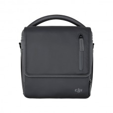 DJI Mavic 2 Enterprise Travel Bag