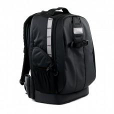 DJI Phantom 3/4 Backpack