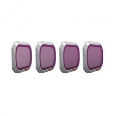 DJI Mavic 2 Pro - ND/PL Filter (ND8/16/32/64)