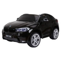 BMW X6M XXL version