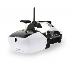 Walkera Goggle 4