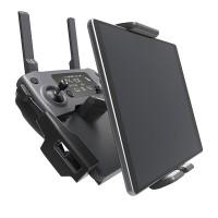 DJI Mavic 2 - Remote Controller Tablet Holder