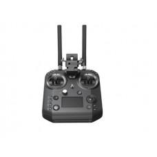 DJI Remote Controller Cendence