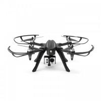 Eachine EX2H With 1080P HD Camera