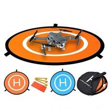 Drone Landing Pad 75 cm