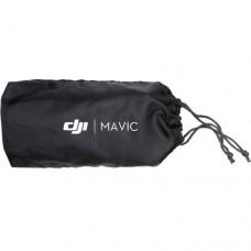 DJI Mavic Pro Aircraft Sleeve