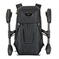 DJI Lowerpro Droneguard Pro Insipred Backpack