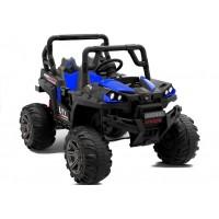 Buggy Blue 4x4