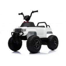 ATV BDM0911 (White)