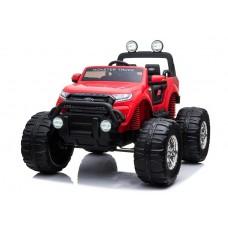 Ford Ranger Monster