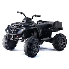 ATV (Black)