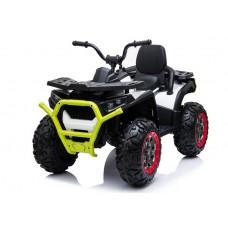 ATV XMX607 (White)