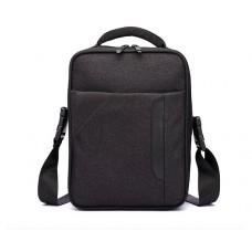 DJI Mavic 2 & Smart Controller Handbag