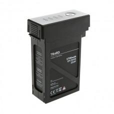 DJI Matrice 100 - TB48D battery (5700mAh)