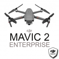 DJI Enterprise Shield Basic Mavic 2 Enterprise