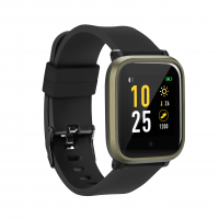 Acme Smart Watch SW102