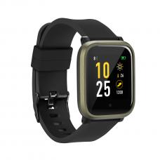 Acme Smart Watch SW102
