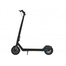 BLAUPUNKT ESC608 electric scooter