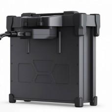 DJI Agras T16 Battery