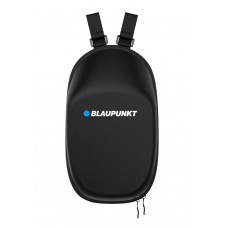 BLAUPUNKT ACE800 Bag
