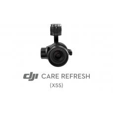 DJI Care Refresh (Zenmuse X5S)