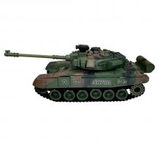 R/C Tank Household 1:16
