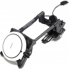 DJI Matrice 200 GPS Kit